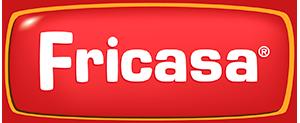 Fricasa