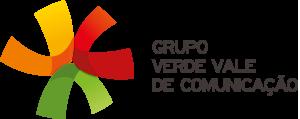 Grupo Verde Vale