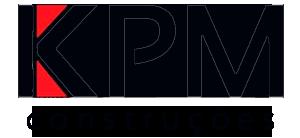 KPM Construções