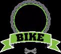 Bike Alla Carte