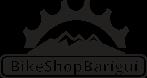 Bike Shop Barigui