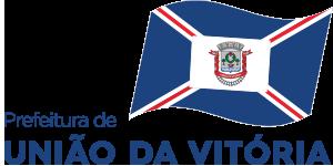 Prefeitura de União da Vitória