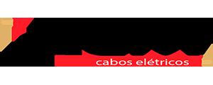 RCM Cabos Elétricos