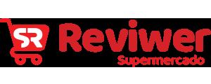 Reviwer