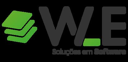WLE Soluções em Software